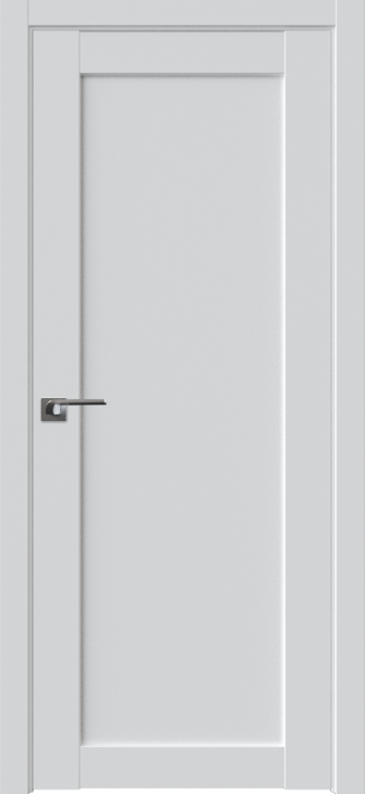 Дверь ProfilDoors Серия U модель 2.18U