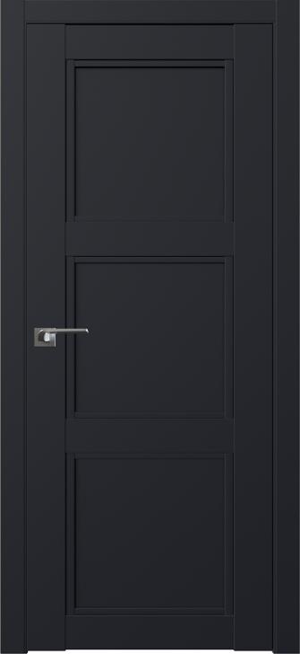 Дверь ProfilDoors Серия U модель 2.19U