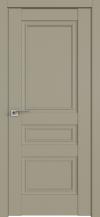 Дверь ProfilDoors Серия U модель 2.37U