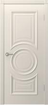 Межкомнатная дверь De Luxe Богема