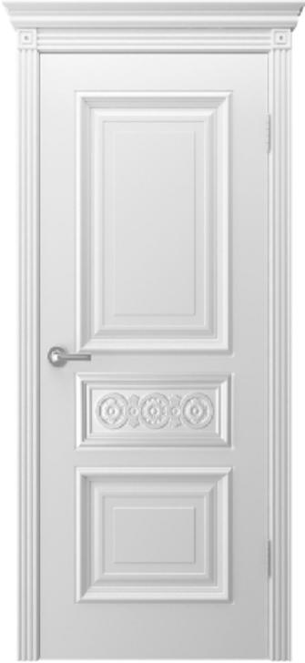Межкомнатная дверь De Luxe Премьера