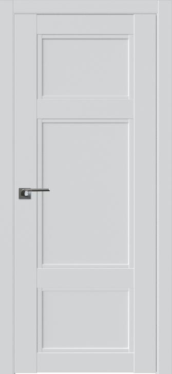 Дверь ProfilDoors Серия U модель 2.28U