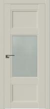 Дверь ProfilDoors Серия U модель 2.29U