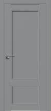 Дверь ProfilDoors Серия U модель 2.30U