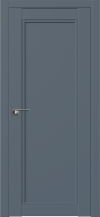 Дверь ProfilDoors Серия U модель 2.32U