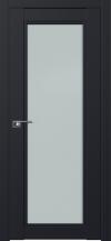 Дверь ProfilDoors Серия U модель 2.33U
