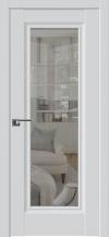 Дверь ProfilDoors Серия U модель 2.35U