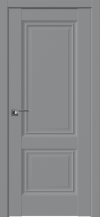Дверь ProfilDoors Серия U модель 2.36U