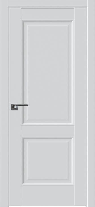 Дверь ProfilDoors Серия U модель 2.41U