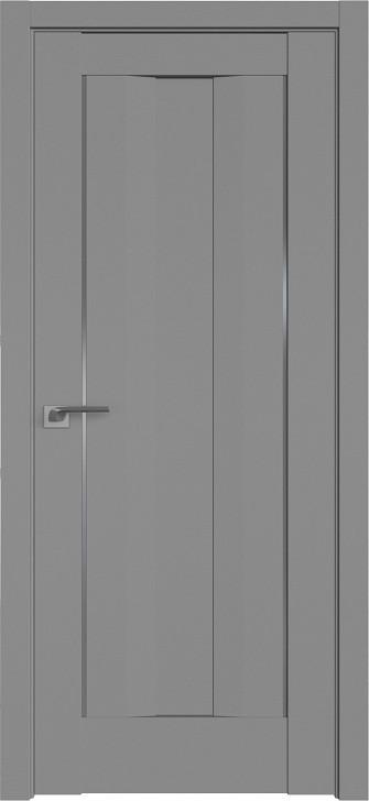 Дверь ProfilDoors Серия U модель 2.47U