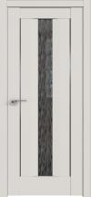 Дверь ProfilDoors Серия U модель 2.48U