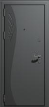 Входная Дверь ACOUSTIC SIGNAL 85