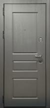 Входная Дверь ACOUSTIC X 72