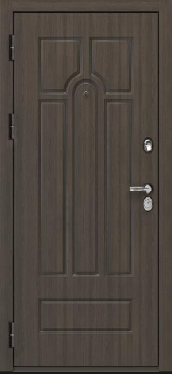 Входная Дверь FLAT STOUT 13
