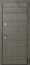 Входная Дверь FLAT STOUT x40