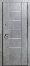 Входная Дверь FLAT STOUT x41