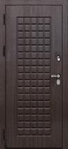Входная Дверь FLAT STOUT Z20