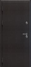 Входная Дверь SUPERTERMA 1100