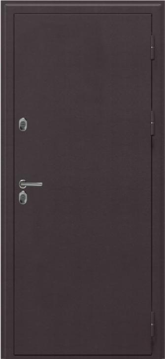Входная Дверь SUPERTERMA 1300
