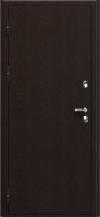 Входная Дверь TERMAX 450