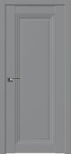 Дверь ProfilDoors Серия U модель 2.100U