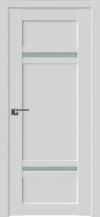 Дверь ProfilDoors Серия U модель 2.45U