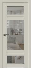 Дверь ProfilDoors Серия U модель 2.46U