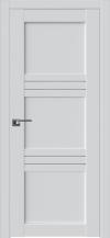 Дверь ProfilDoors Серия U модель 2.57U