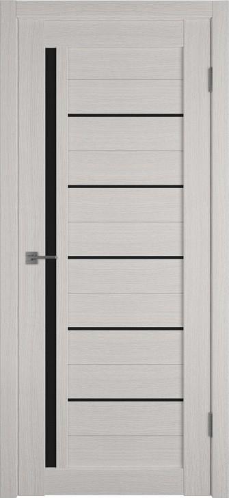 Дверь Экошпон Atum 1