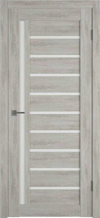 Дверь Экошпон Atum 11