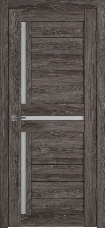 Дверь Экошпон Atum 16