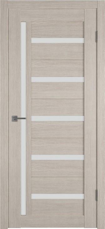 Дверь Экошпон Atum 18