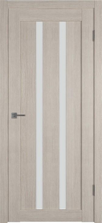Дверь Экошпон Atum 2