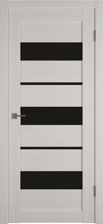 Дверь Экошпон Atum 23