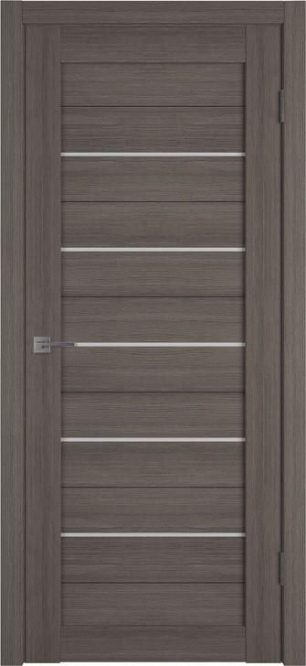 Дверь Экошпон Atum 5