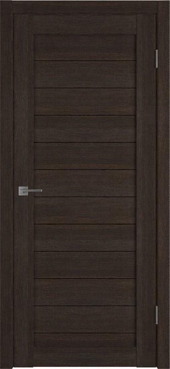 Дверь Экошпон Atum 6