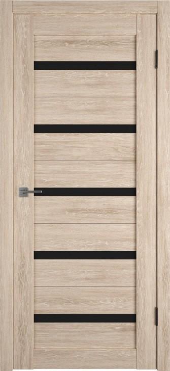 Дверь Экошпон Atum 7