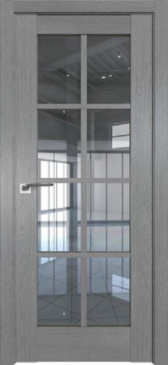 Дверь ProfilDoors Серия XN модель 101XN