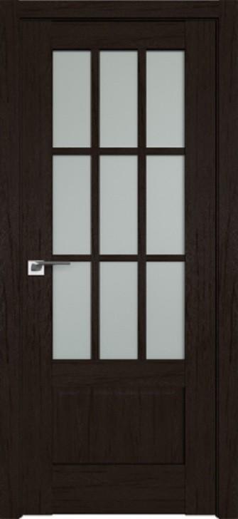 Дверь ProfilDoors Серия XN модель 104XN