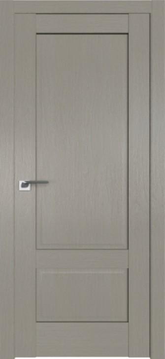 Дверь ProfilDoors Серия XN модель 105XN
