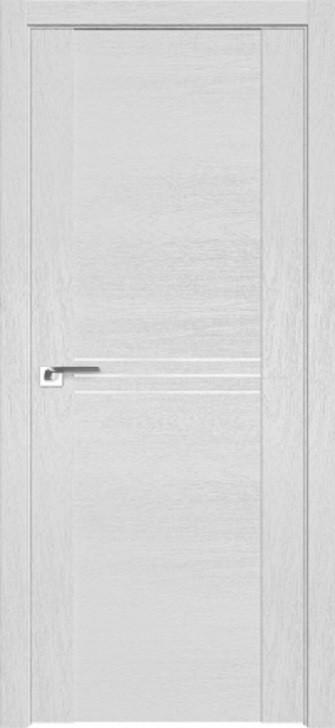 Дверь ProfilDoors Серия XN модель 150XN