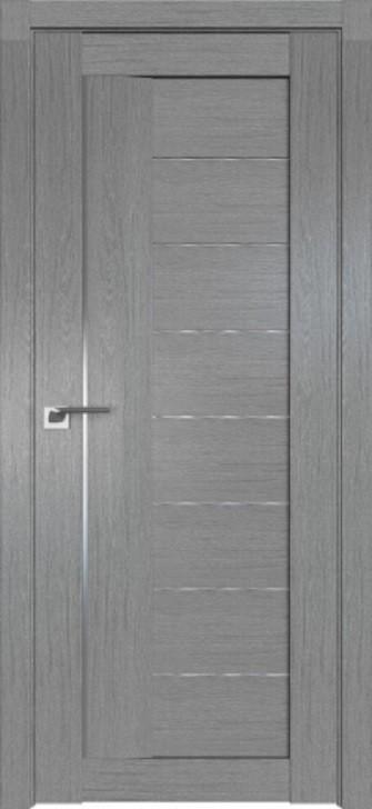 Дверь ProfilDoors Серия XN модель 17XN