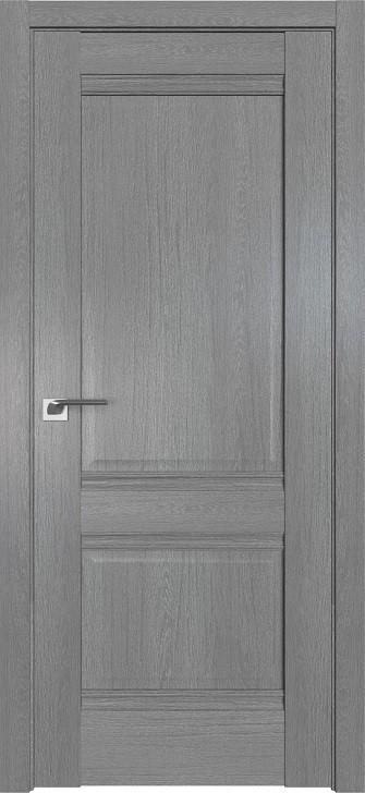 Дверь ProfilDoors Серия XN модель 1XN