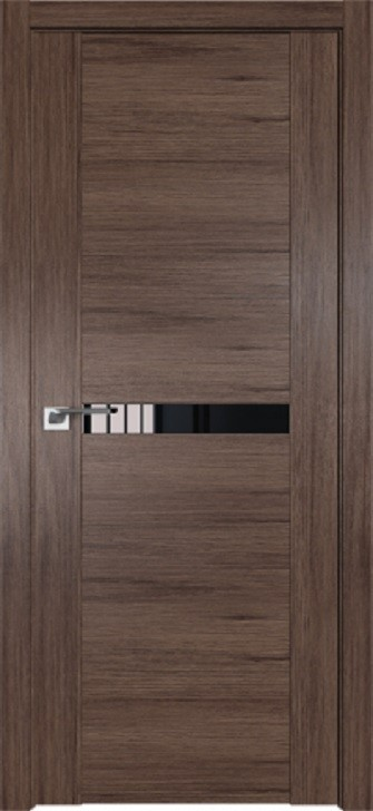 Дверь ProfilDoors Серия XN модель 2.01XN