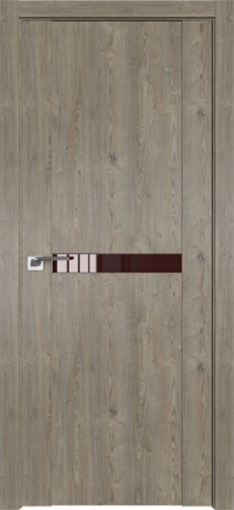 Дверь ProfilDoors Серия XN модель 2.02XN