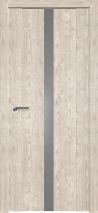Дверь ProfilDoors Серия XN модель 2.04XN