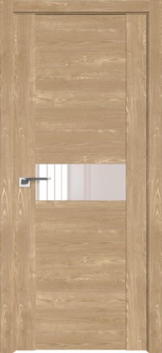 Дверь ProfilDoors Серия XN модель 2.05XN