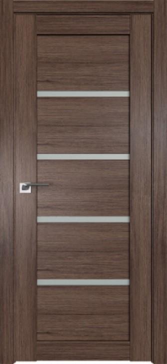 Дверь ProfilDoors Серия XN модель 2.09XN