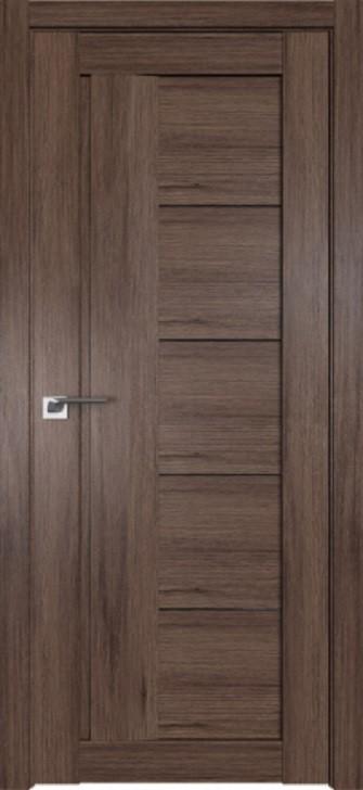 Дверь ProfilDoors Серия XN модель 2.10XN