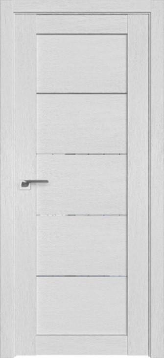 Дверь ProfilDoors Серия XN модель 2.11XN